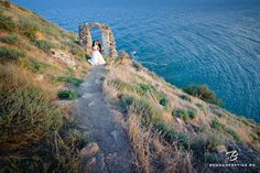 After wedding in Balcik, Bulgaria - Irina si Liviu| Fotograf de nunta Bulgaria, Destination Wedding, Wedding Photography, Fine Art, Portrait, Film, Pictures, Movie, Photos