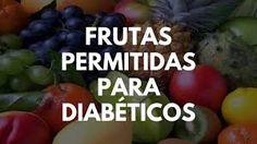 es la dieta paleo buena para la prediabetes