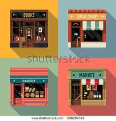 Arquitectura Fotos, imágenes y retratos en stock | Shutterstock