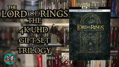 Geek Things, 4k Uhd, Lord Of The Rings, Geek Stuff, Coding, Digital, The Lord Of The Rings, Lotr, Programming