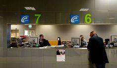 CBS: banengroei houdt onverminderd aan