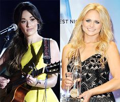 The Country Music Association Awards (the CMAs) brought out all the stars to Nashville on Wed., Nov. 6