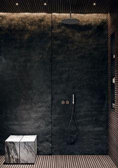 Interior Design Blogs, Bathroom Interior Design, Simple Interior, Luxury Interior, Marble Interior, Interior Architecture, Bad Inspiration, Bathroom Inspiration, Interior Inspiration