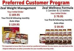 Special Promotion - Buy Zurvita Zeal Now Cheap Zeal Wellness, Wellness Formula, Health And Wellness, Weight Management, Vitamins And Minerals, Get Healthy, Whole Food Recipes, How To Get, Life