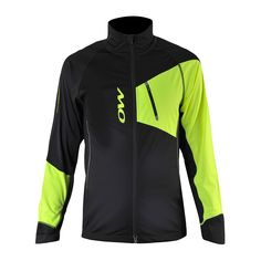 ONE WAY-OLORA Softshell Jacket