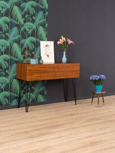 massiver holzschrank aus nat rlicher kernbuche massivholz wohnen schlafzimmer. Black Bedroom Furniture Sets. Home Design Ideas