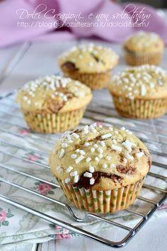 Biscuits, Low Carb Brasil, Pancake Muffins, Pancakes, Sweet Cupcakes, Low Carb Bread, Low Carb Breakfast, Low Carb Desserts, Bakery
