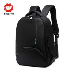 >>>Coupon CodeTIGERNU Camera Bag waterproof Nylon Digital DSLR Unisex Camera Backpack for Photographer Video Case For Nikon P600 Soft BagTIGERNU Camera Bag waterproof Nylon Digital DSLR Unisex Camera Backpack for Photographer Video Case For Nikon P600 Soft Bagyou are on right place. Here we have bes...Cleck Hot Deals >>> http://id653791820.cloudns.ditchyourip.com/32692375660.html images