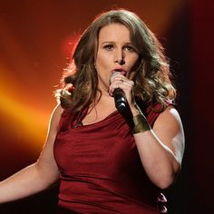 Sam Bailey (UK) Sam Bailey, Leicester City Fc, Waiting For Her, New Chapter, Singers, Celebrities, Board, People, Celebs
