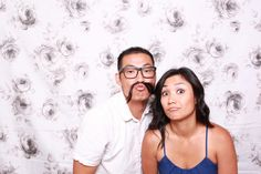 18 Best San Diego Photo Booth Shenanigans images in 2017
