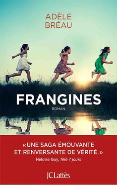 Buy Frangines by Adèle Bréau and Read this Book on Kobo's Free Apps. Discover Kobo's Vast Collection of Ebooks and Audiobooks Today - Over 4 Million Titles! Adele, Kindle, Kristin Kreuk, Lus, Design Quotes, Britney Spears, Book Lovers, Thriller, Books