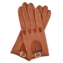Manusi din Piele Naturala pentru Femei - Bocane Gloves, Leather, Woman, Fashion, Moda, Fashion Styles, Women, Fashion Illustrations