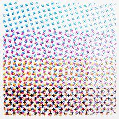 CMYK ARTESANAL ~ blog de diseno - El Chiltepe - El modelo CMYK (acrónimo de Cyan, Magenta, Yellow y Key) es un modelo de color sustractivo que se utiliza en la impresión en colores.