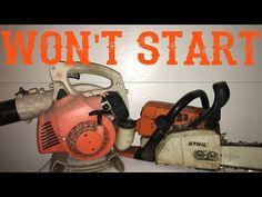 home repair diy,house repairs,fix your home,home maintenance hacks Chainsaw Repair, Stihl Chainsaw, Chainsaw Mill, Chainsaw Sharpener, Lawn Mower Repair, Yard Tools, Lawn Equipment, Engine Repair, Diy Home Repair
