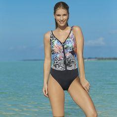 f2e00f52a91f2 38 Best Swimwear 2016 images | Swimsuit, Swimwear, Bathing Suits