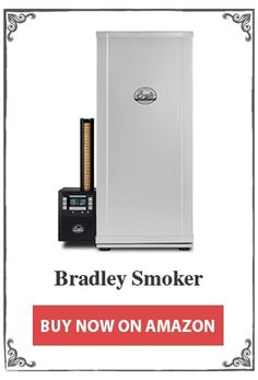 Best Electric Smoker Reviews 2019- **FREE GIVEAWAY**