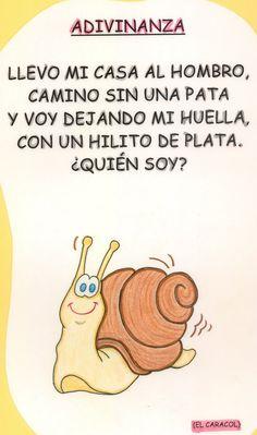 Preschool Literacy, Preschool Education, Spanish Language Learning, Teaching Spanish, Games For Kids, Activities For Kids, Idiomatic Expressions, Teachers Corner, Spanish Activities