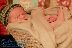 IMG_0058 IMG_0006 Newborn Photography, Boy Newborn, Newborn Poses
