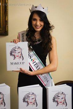 MAKE UP 100 ANNI ALLO SPECCHIO Un libro scritto da Antonio Ciaramella Make Up, T Shirts For Women, Books, Fashion, Moda, Libros, Fashion Styles, Book, Makeup