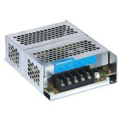 Sursa de Tensiune 5v 10A 50w Delta Electronics PMC-05V050W1AA (Incasetata)