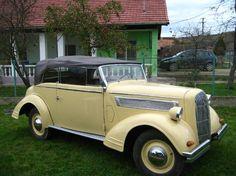 bei markt.de Opel Super 6