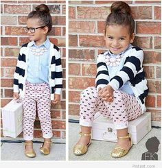 Sweet Leigh Mama: Toddler Girl Fashion: My 3 Year Old Dresses Better Than Me Toddler Girl Outfits Dresses Fashion girl Leigh Mama sweet Toddler Year Fashion Kids, Toddler Fashion, Sweet Fashion, Fashion Fashion, Trendy Fashion, Latest Fashion, Fashion Trends, Little Girl Outfits, Little Girl Fashion
