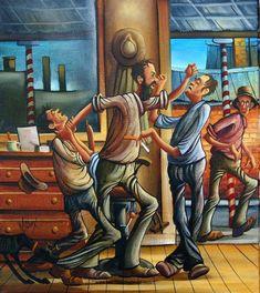Australian Artists, Paintings For Sale, Beautiful Paintings, New Zealand, Studios, Decor Ideas, Gallery, Australia, Roof Rack