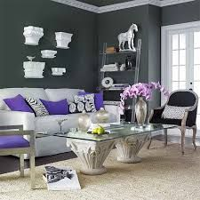 Grey Colored Rooms grey family room - google search | redecorate | pinterest | grey