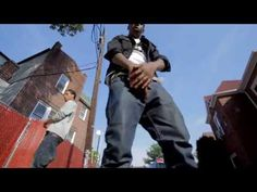 The Underachievers - N.A.S.A. ( New Age Smokers Anthem) Produced By Eric...