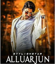 Entertainment Discover Image may contain: 1 person standing sunglasses and text Actor Picture Actor Photo Star Images Hd Images Allu Arjun Hairstyle Dj Mix Songs Mahesh Babu Wallpapers Dj Movie Allu Arjun Wallpapers Actor Picture, Actor Photo, Allu Arjun Hairstyle, Mahesh Babu Wallpapers, Dj Mix Songs, Allu Arjun Wallpapers, Dj Movie, Allu Arjun Images, Star Images