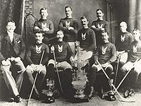 Montreal Hockey Club 1893 first Stanley Cup Champions Montreal Hockey, Montreal Ville, Of Montreal, Montreal Canada, Montreal Canadiens, Nhl, Lord Stanley Cup, Stanley Cup Champions, Pittsburgh Penguins Hockey
