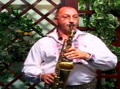 Marius Cârnu - Muzica Populara din Banat