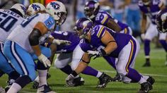 Minnesota Vikings vs Tennessee Titans Live NFL Preseason 2015 | NonstopTvStream