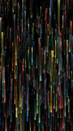 Beautiful Wallpaper Images, Wallpaper Images Hd, Cute Wallpaper Backgrounds, Colorful Wallpaper, Wallpaper Downloads, Wallpaper Quotes, Phone Screen Wallpaper, Black Wallpaper Iphone, Dark Wallpaper