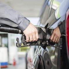 Arizona Has 98 Of 100 Stations With Americas Lowest Gas Price -- KingstoneInvestmentsGroup.com