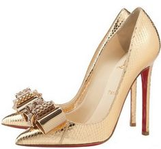 Christian-Louboutin-Shoes-Spring-Summer-2012-2013-Collection_19