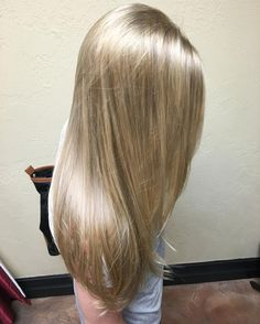 ✨ Lesley Booth 💖 ✨Escape Salon and Day Spa ✨Personalized cuts and color ✨Color correction ✨Yuko hair straightening ✨For appointments text 909-229-5380