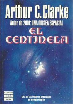 Libro que inspiró la saga Odisea en el espacio