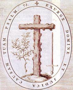 Spanish Inquisition - Wikipedia