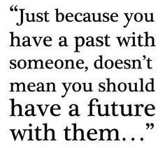 Good advice..