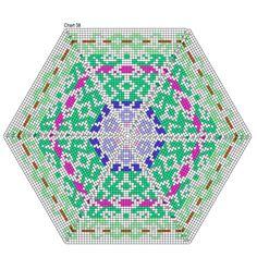 Hexagon_38_small2