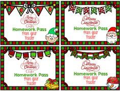 Spread some holiday cheer with these free reward coupons ...