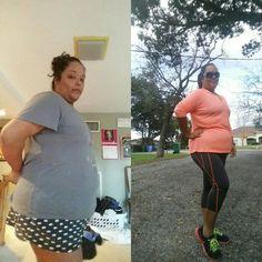 Follow my weight loss journey on youtube! Www.youtube.com/ctmustloseit12 Weight Loss Journey, Sporty, Youtube, Style, Fashion, Swag, Moda, Fashion Styles, Fashion Illustrations
