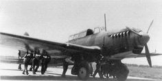 Kawasaki Ki-28