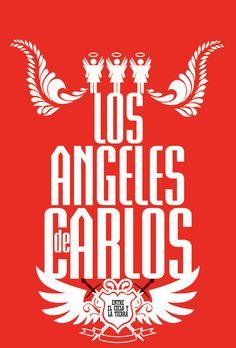 Los Angeles de Carlos