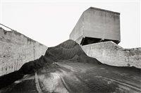 Dortmund 2 works by Arno Fischer