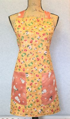 https://www.etsy.com/listing/207647031/apron-reversible-apron-with-pockets-full