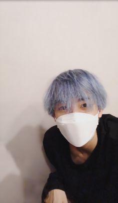 Nct 127, Vlive Nct, Nct Album, Saranghae, Nct Dream Members, Nct Dream Jaemin, Rapper, Lucas Nct, Nct Taeyong