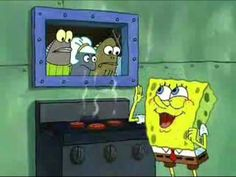 *DISCLAIMER*:  - All Spongebob content expressed in this video is copyright of Viacom Inc.   - All audio expressed in this video is copyright of UMG   Music.  Spongebob sings Dynamite by Taio Cruz. Please thumbs up comment and subscribe!!!!!!!!! Check out my channel for more cool videos!!!!!    Twitter:http://twitter.com/?lang=en_out=1#!/...