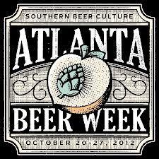 ATL Beer Week